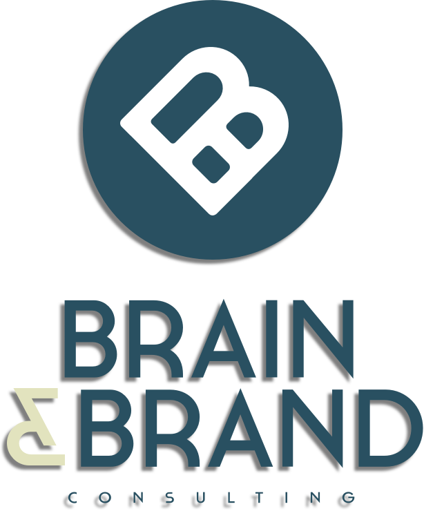 Brain&Brand Consulting